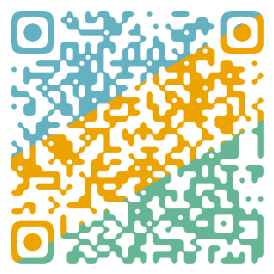 说明: C:\Users\Administrator\Downloads\0f530f2a18083a274287f70bcd94079c.png